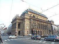 30_opera